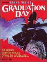 Día de Graduación (1981) - Herb Freed
