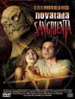 Novatada Sangrienta (2004) – Brian Katkin
