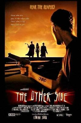 The Other Side (2006) – Gregg Bishop