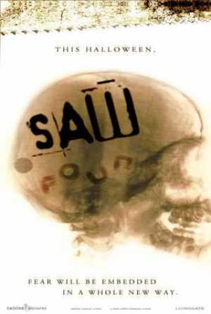 Saw 4 (2007) – Darren Lynn Bousman