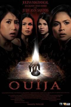 Ouija (2007) – Topel Lee