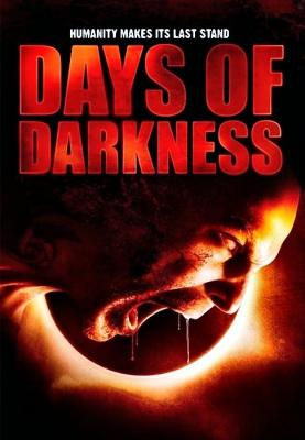 Days of Darkness (2007) - Jake Kennedy
