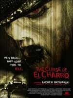 La Maldición del Charro (2004) – Rich Ragsdale