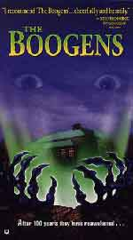 The Boogens (1982) – James L. Conway